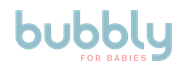 Bubbly for baby
