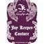 JOY KEEPER