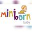 Mini born